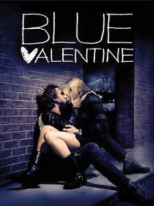 รีวิวเรื่อง Blue Valentine