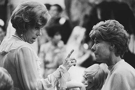 รีวิวเรื่อง A WEDDING (1978)