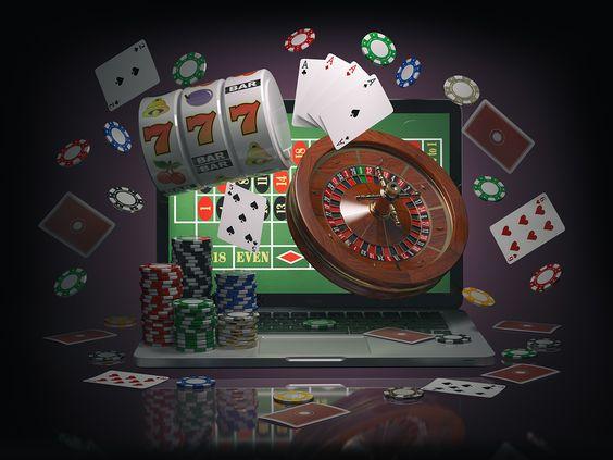 Disadvantages of the Fibonacci Betting System